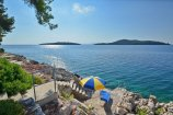 korcula-apartments-prizba-branka-beach-04