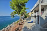 korcula-prizba-apartments-branka-house-07